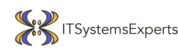 ITSystemsExperts Logo
